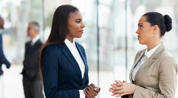 چه طور قدرت خارق العاده کلمات را در مکالمات خود آزاد کنیم؟