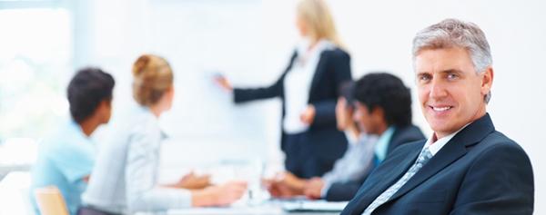 بررسی ارکان اساسی در ظاهر سخنران
