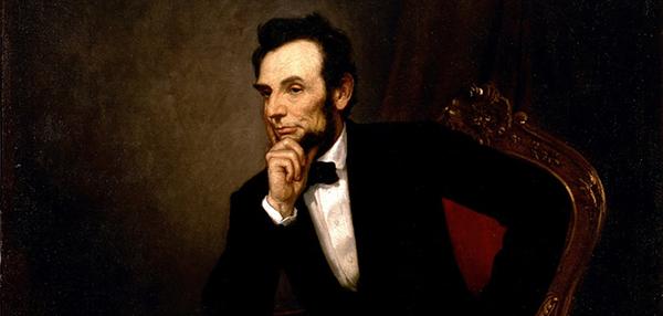 حقایق خواندنی درباره سخنرانی ها و فن بیان آبراهام لینکلن