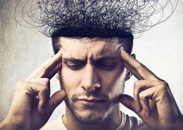 ذهن خوانی دیگران از روی فن بیان آن ها