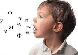 متداول ترین اختلالات گفتاری و دلایل آن در فن بیان