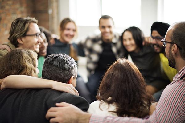 هفت نکته برای درگیر کردن مخاطب با خود