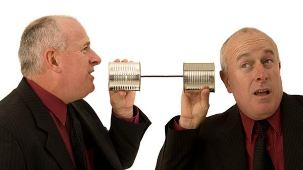 ترفندهای کلیدی تا بلندتر از همیشه سخنرانی کنیم