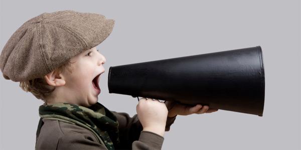 معرفی 10 شاخصه صدا در سخنوری و سخنرانی