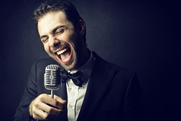 ترفندهای مراقبت از تارهای صوتی برای هر سخنران