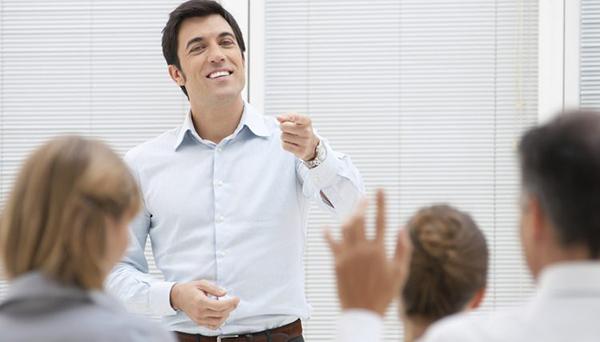 گرم کردن صدا برای باز کردن قفل صدا هنگام حرف زدن