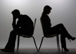 بررسی 5 سد ارتباطی در سخنرانی و راه های حذف آنها