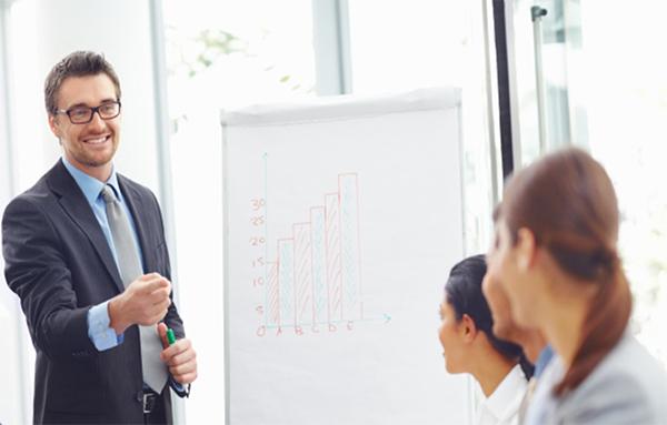 اصول و مزایا استفاده از نقل قول در سخنرانی