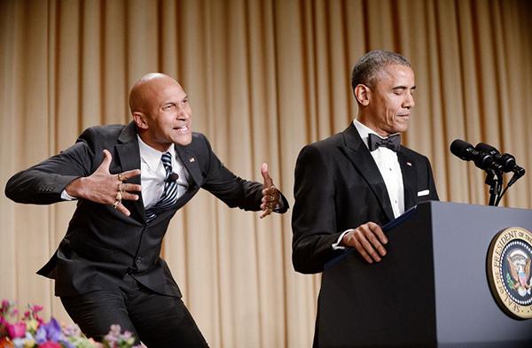 درسهایی که از متنهای سخنرانی اوباما باید آموخت