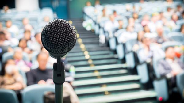 مخاطبشناسی در سخنرانی