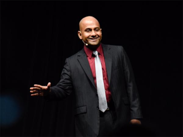 نکاتی برای مدیریت بهتر سخنرانیهای کوتاه
