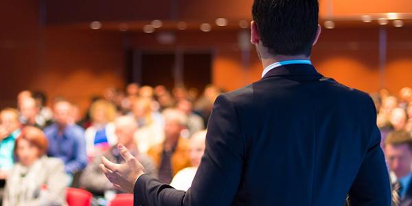 بررسی صفر تا صد مراحل سخنرانی