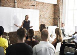 نکات کلیدی برای نطق موفق در سخنرانیهای یک روزه