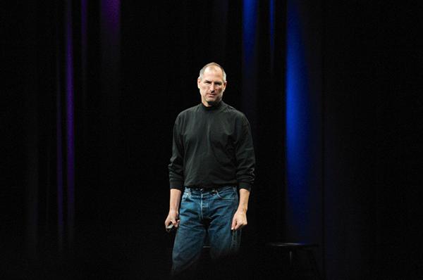 مروری بر سخنرانی الهام بخش استیوجابز در استنفورد