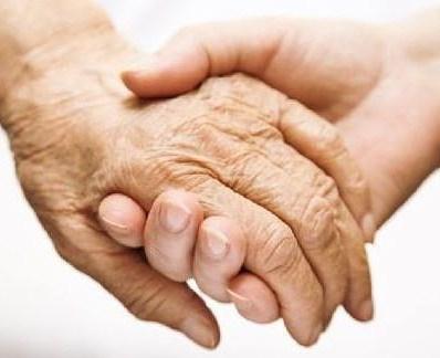 چگونه با والدین خود رفتار کنیم؟ احترام به والدین
